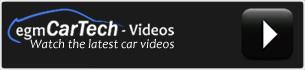 egmCarTech Videos