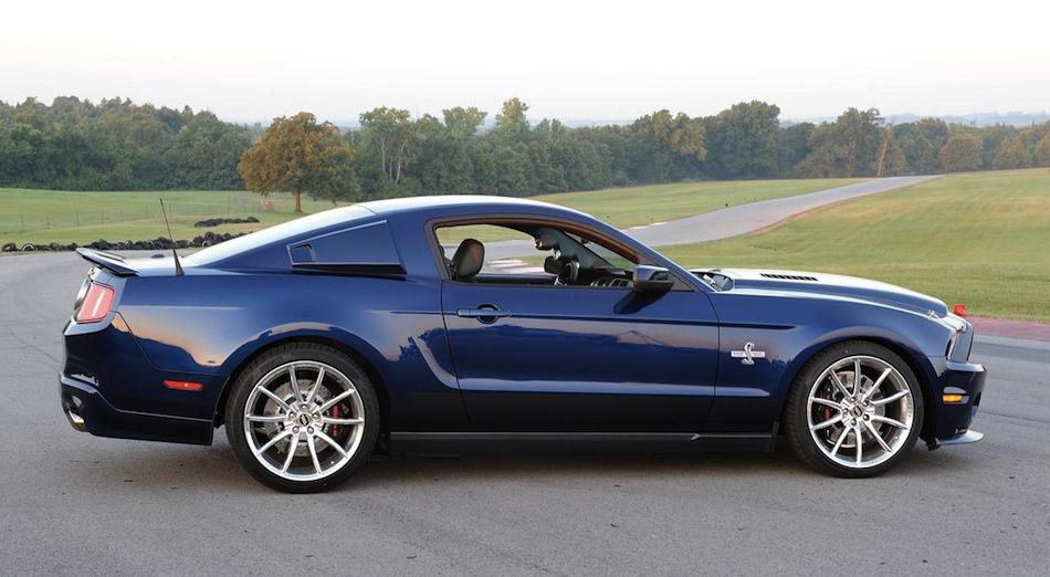2014 Mustang Super Snake.html   Autos Weblog