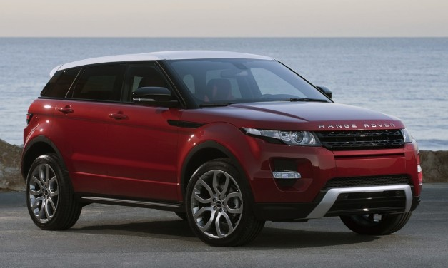 2012 range rover evoque price specifications and images egmcartech2012 range rover evoque. Black Bedroom Furniture Sets. Home Design Ideas