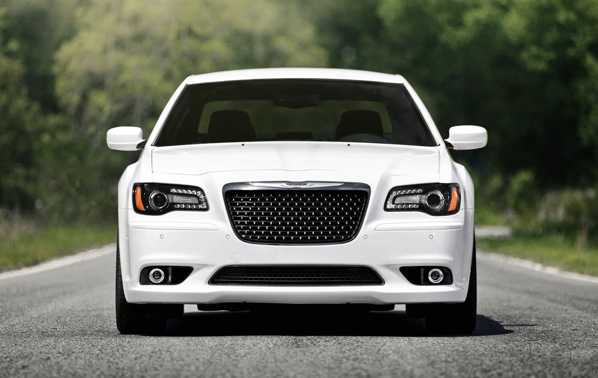 2012 chrysler 300 srt8 egmcartech. Cars Review. Best American Auto & Cars Review