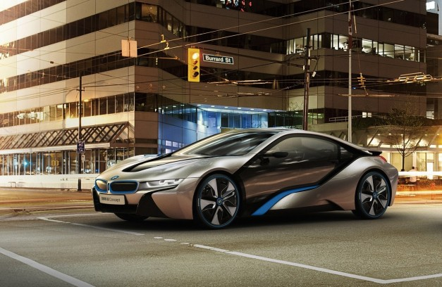sports cars bmw i8 2017 2018 car release date. Black Bedroom Furniture Sets. Home Design Ideas