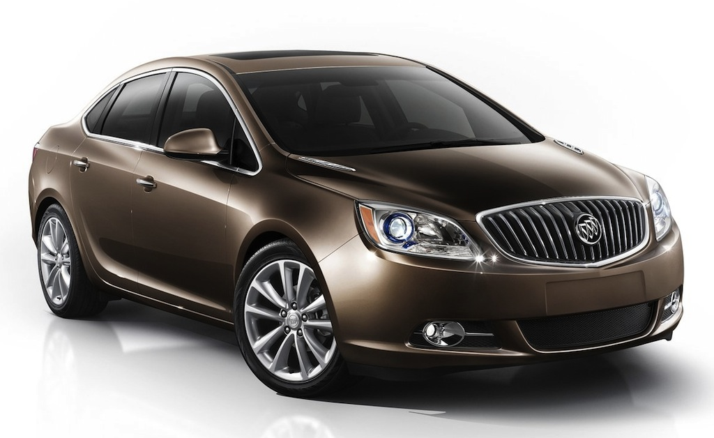 2012 buick verano price starts at 23 470 egmcartech. Black Bedroom Furniture Sets. Home Design Ideas