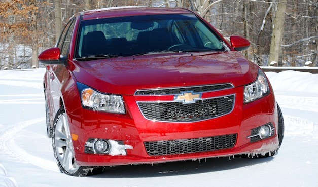2011 chevrolet cruze specs. Black Bedroom Furniture Sets. Home Design Ideas