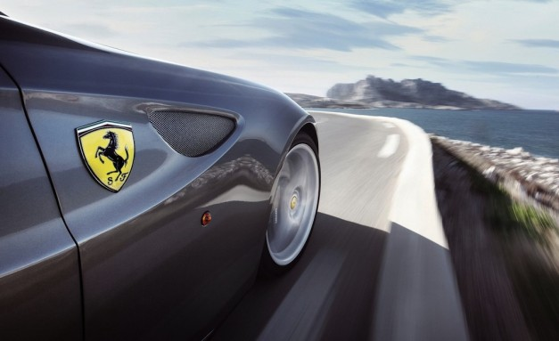 Report: Fiat to put Ferrari up for sale, could most likely be the end of an era