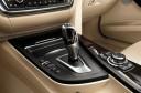 2012 BMW 3 Series Luxury Line