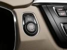 2012 BMW 3 Series Modern Line