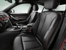 2012 BMW 3 Series Sports Line