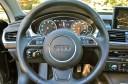 Review: 2012 Audi A7