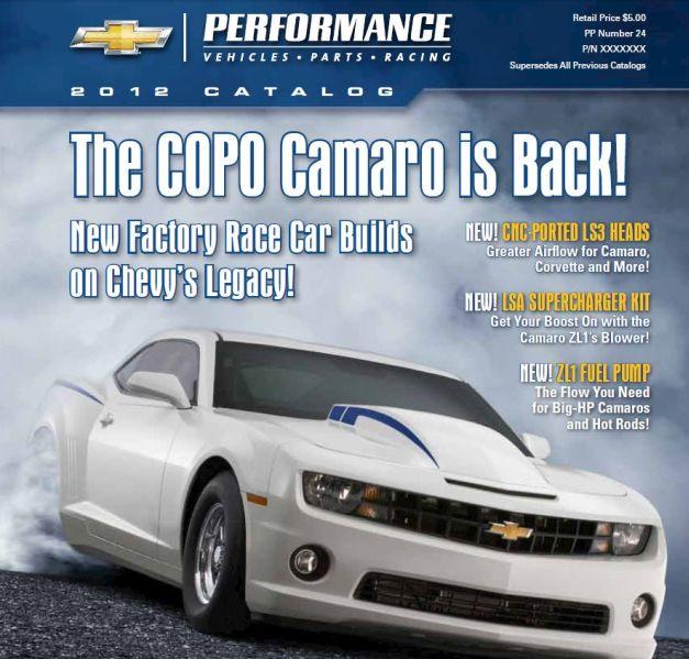 2012 COPO Camaro b