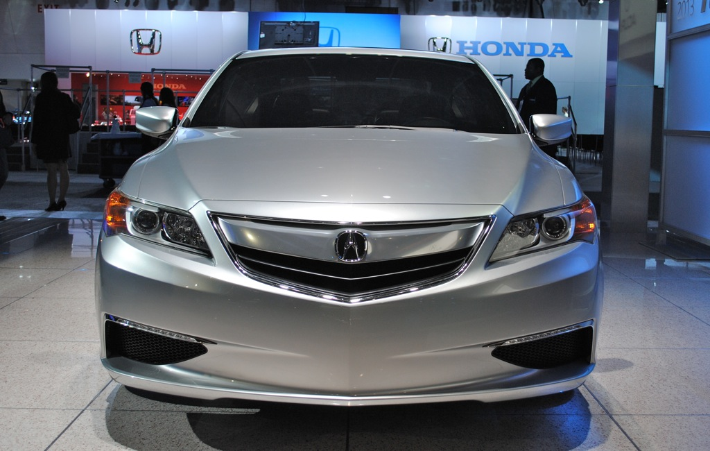 ... Manual together with 2018 Acura ILX Redesign besides 2012 Acura ILX