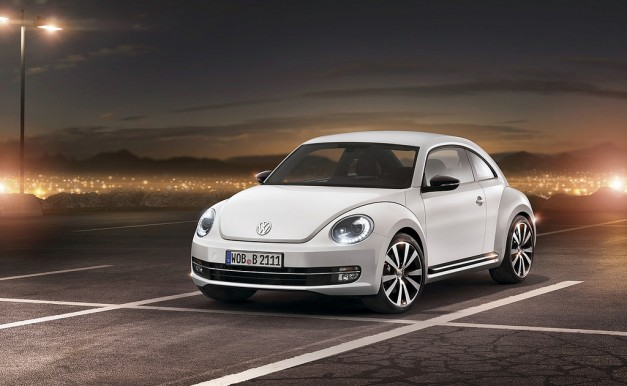 2012vwbeetle 16 627x386 Volkswagen recalls small number of 2012 Beetles over improper tires