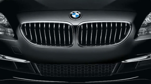 BMW USA: Luxury Sedans, SUVs, Convertibles, Coupes & Wagons