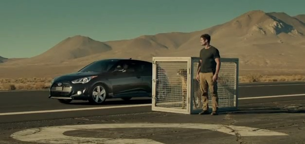 Videos: Hyundai comes back to Super Bowl commercials for the fifth consecutive year