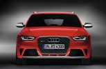 2012audirs4avantofficial 01
