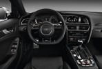 2012audirs4avantofficial 04