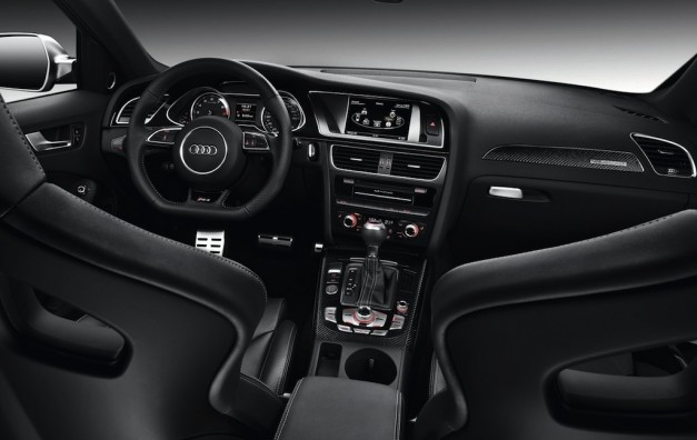 2012audirs4avantofficial 05