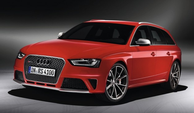 2012audirs4avantofficial 06