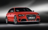 2012audirs4avantofficial 09