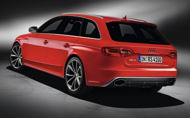 2012audirs4avantofficial 12
