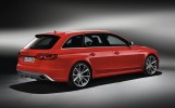 2012audirs4avantofficial 13