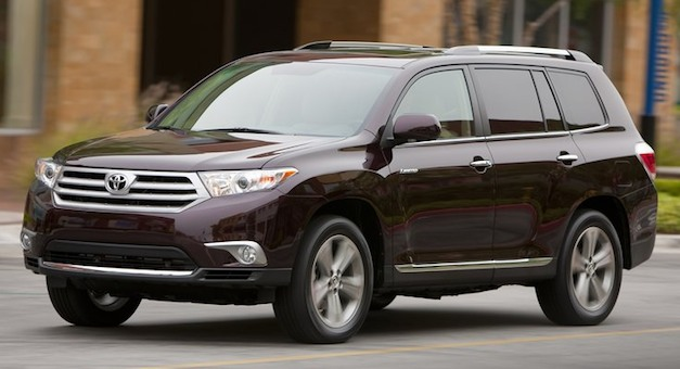 Toyota investing 400 million to increase production of for Toyota motor manufacturing indiana inc princeton in