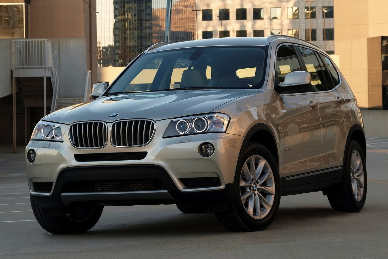 2013 bmw x3 egmcartech. Black Bedroom Furniture Sets. Home Design Ideas