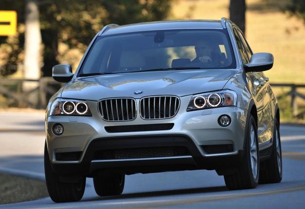http://www.egmcartech.com/wp-content/uploads/2012/02/2013bmwx3-04-627x430.jpg