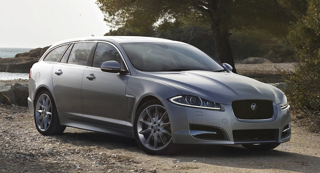 2013 jaguar xf sportbrake egmcartech. Black Bedroom Furniture Sets. Home Design Ideas