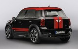 2013 John Cooper Works Countryman
