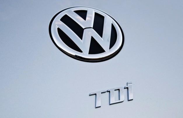Dieselgate Report: Volkswagen to recall 8.5 million diesel cars in Europe
