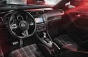 2013 Volkswagen Golf Cabriolet GTI