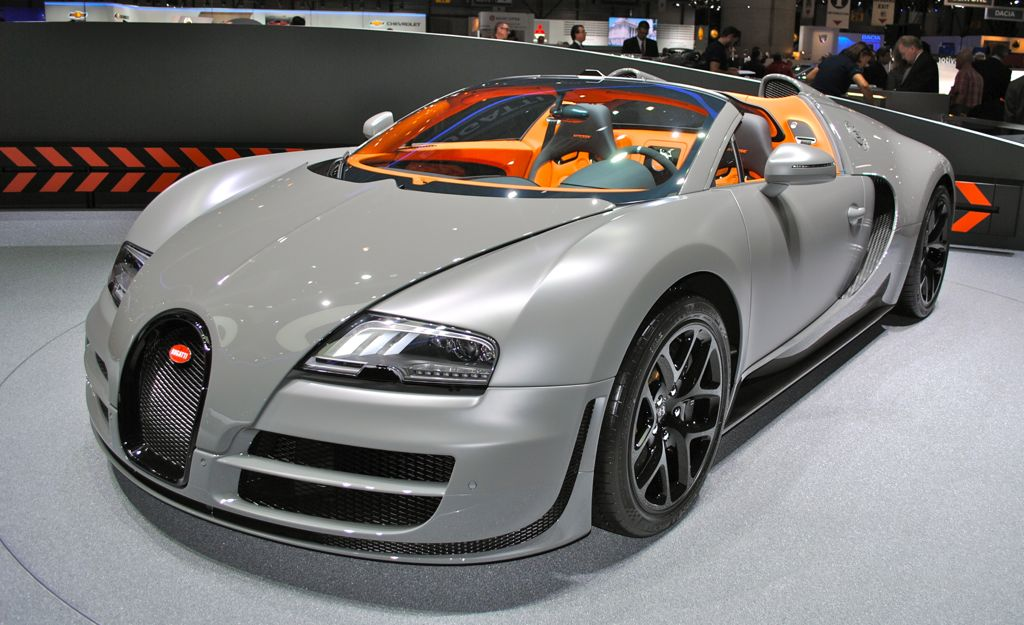 2012 geneva bugatti veyron grand sport vitesse egmcartech. Black Bedroom Furniture Sets. Home Design Ideas