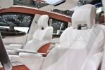 2012 Geneva: Bentley EXP 9 F SUV Concept
