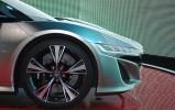 2012 Geneva: Honda NSX