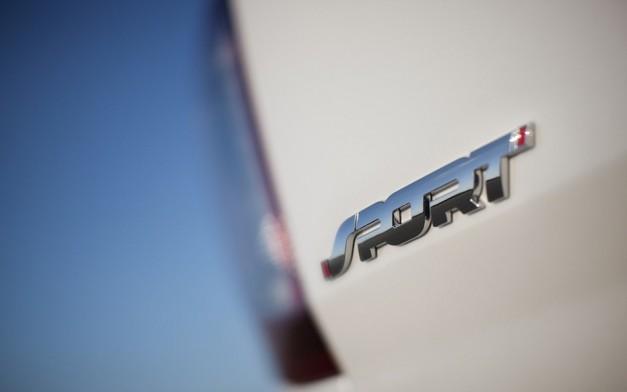 Galeria de fotos: 2013 Ford Explorer Sport-www.egmcartech.com