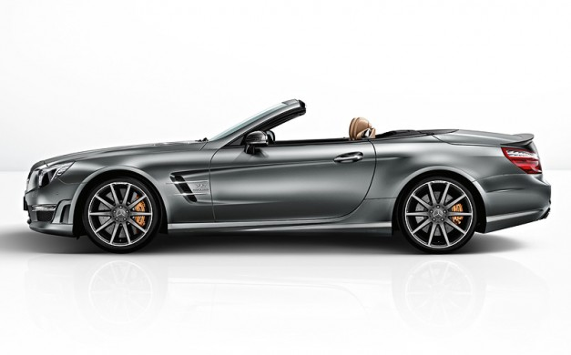 2013 Mercedes-Benz SL65 AMG (Low-res)
