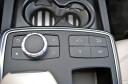 First Drive 2013 Mercedes-Benz ML63 AMG