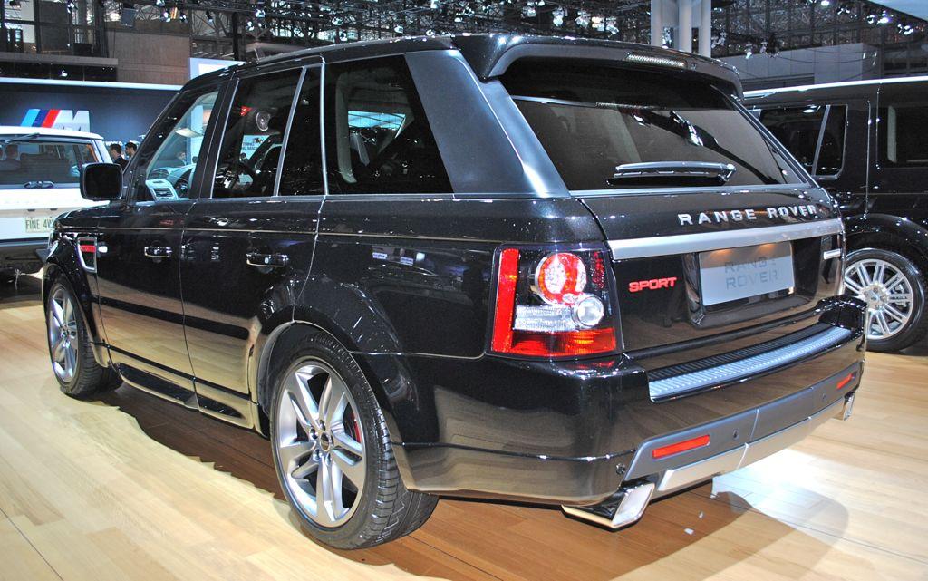 service manual 2012 new york range rover sport limited. Black Bedroom Furniture Sets. Home Design Ideas