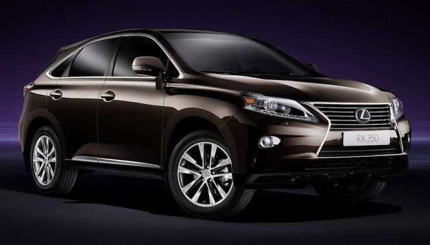 2013 lexus rx 350 price specifications and images egmcartech. Black Bedroom Furniture Sets. Home Design Ideas