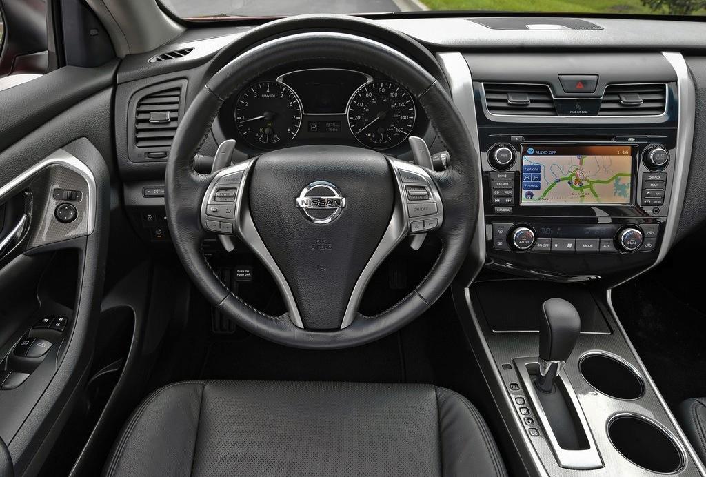 2013 nissan altima 3 5 sl egmcartech 2005 nissan altima custom interior