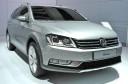 2012 New York: Volkswagen AllTrack Concept