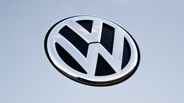 Report: Things at Volkswagen AG aren't as pretty as you think
