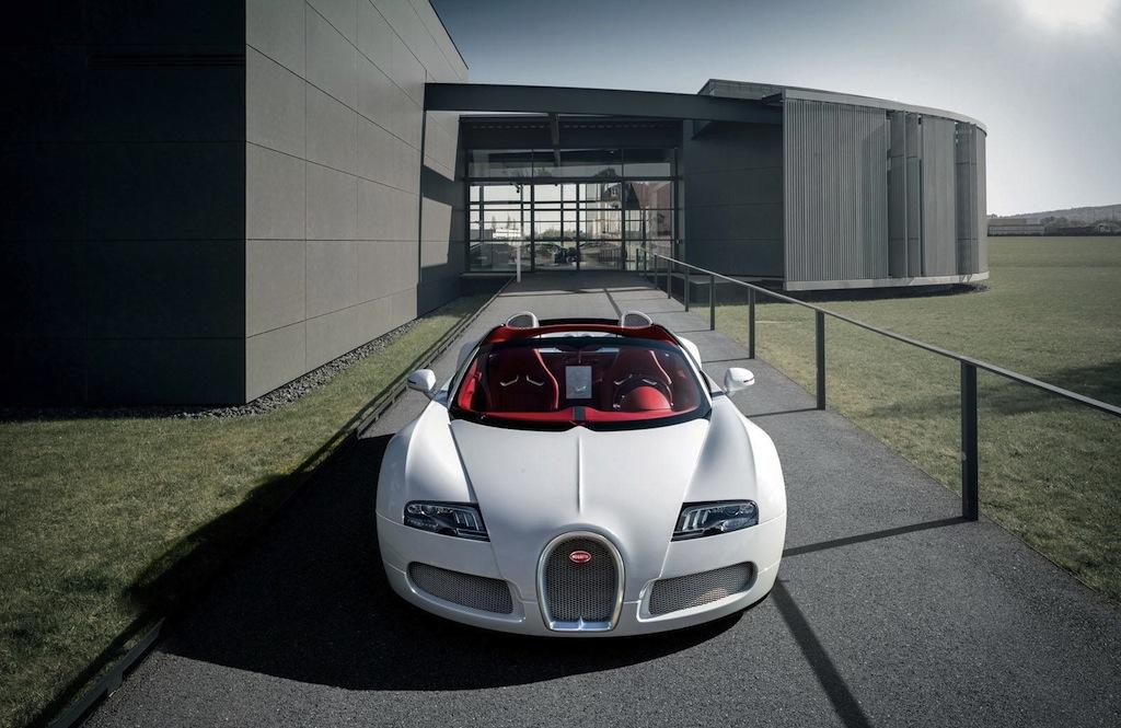 free download bugatti veyron grand sport wei long for desktop hd. Black Bedroom Furniture Sets. Home Design Ideas