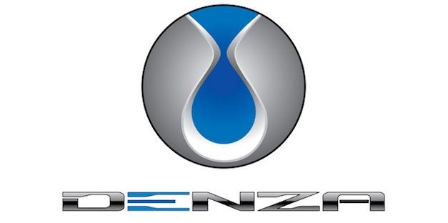 Denza