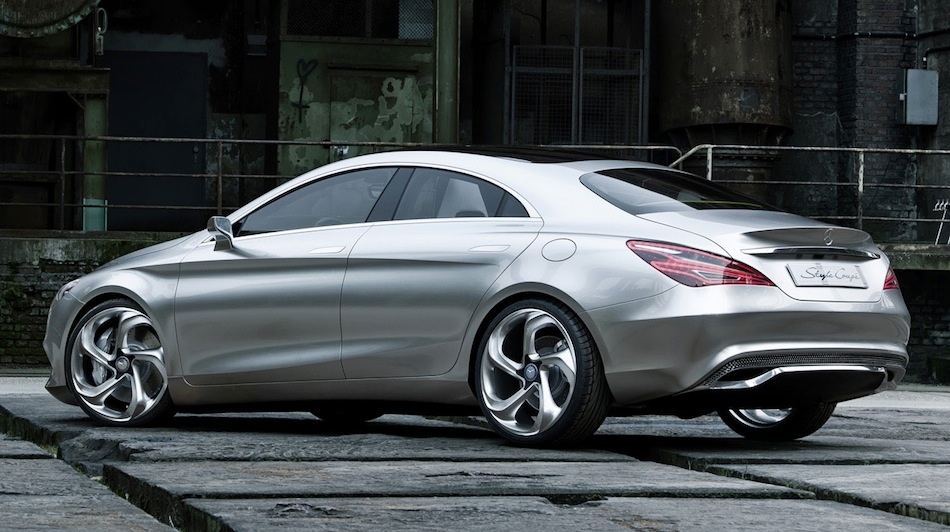 Service manual mercedes benz rolls out concept for Mercedes benz annapolis service