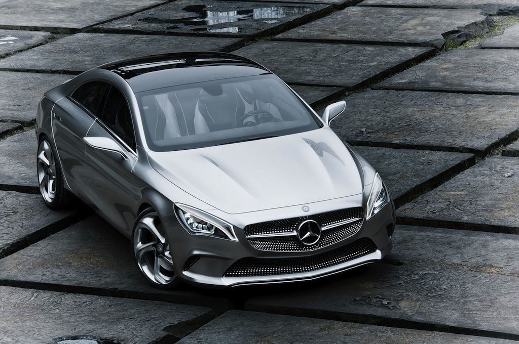 report mercedes benz to introduce 11 new models 19