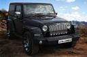 Vilner Jeep Wrangler