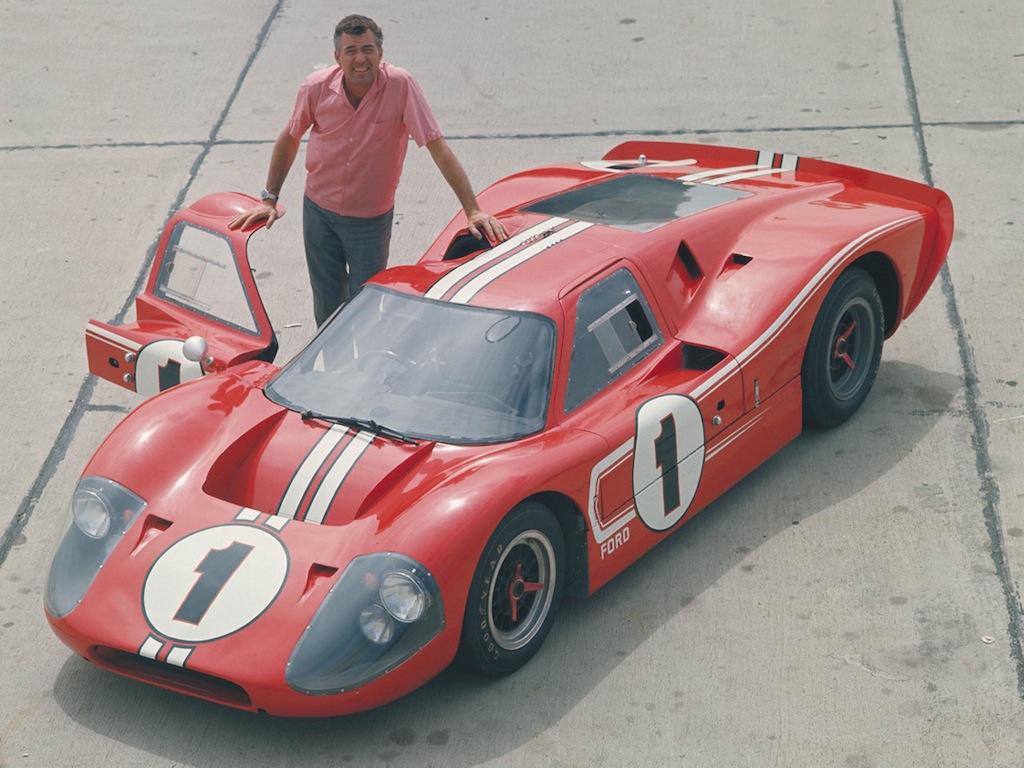 Carroll-Shelby-Le-Mans.jpg
