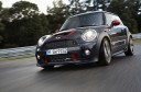 Mini John Cooper Works GP Gear Last