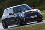 Mini John Cooper Works GP Front 7/8 Angle
